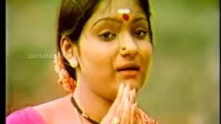 puthiya thoranangal
