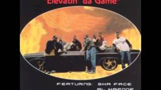 Robinson Boyz - Elevatin