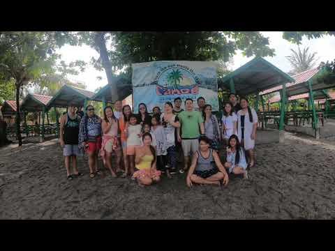 Pronebo Family Outing 2019 Day 2 @ Canoe Beach Resort Zambales