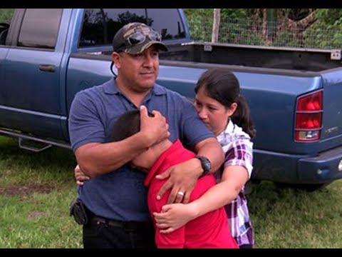 International News - Coffee Farmer in Hawaii Loses Deportation Battle, Returns to Mexico