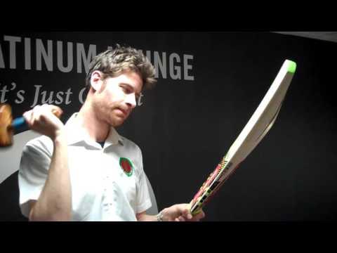 Gray-Nicolls Powerbow 5 Players Cricket Bat Review