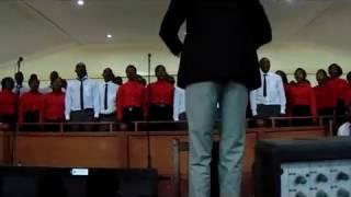 Video Wochimwa Wolowelera - Area 47 SDA Senior Youth Choir download MP3, 3GP, MP4, WEBM, AVI, FLV April 2018