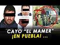 Video de Hueytamalco