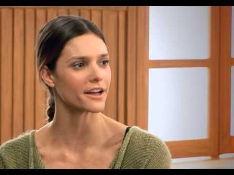Astanga Vinyasa Yoga - Fernanda Lima: Entrevista com o Instrutor (Parte 1)