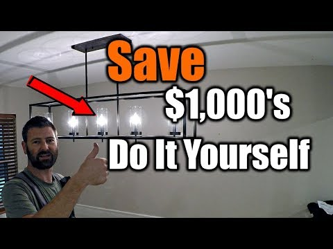 how-much-money-can-you-save-with-diy-home-improvement