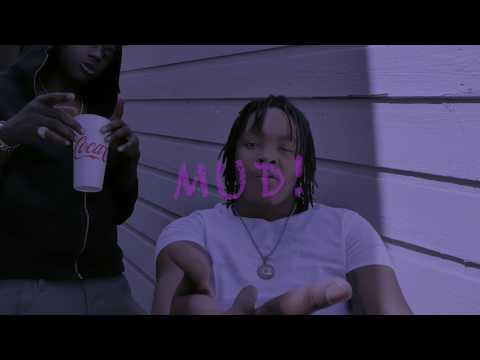 Risky P Feat 900Savage - MUD MUSIK (Official Video)