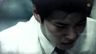 Ён Паль /  Yong Pal /  용팔이 -   7 эпизод - Превью