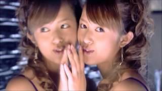 岡田唯 (Okada Yui) - Solo lines in V-u-den (美勇伝)