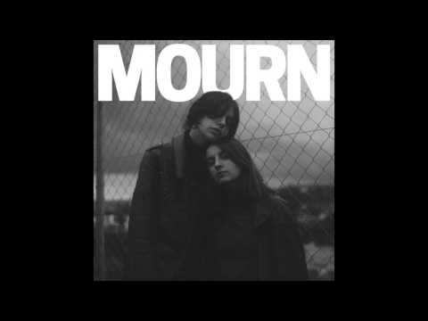 MOURN // Silver Gold