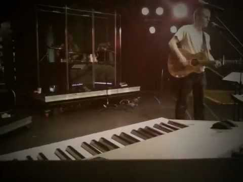 """Rehearsal Reel: """"One Thing Remains"""" (Bethel   Songs From The Loft)"""