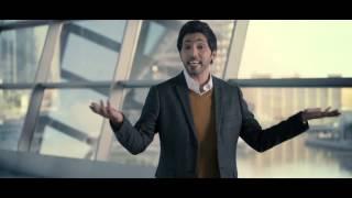 فهد الكبيسي - مزاجي (فيديو كليب) | 2014