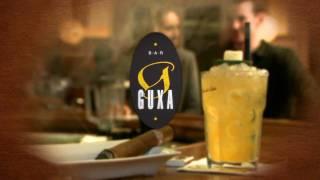Spot Guxa-Bar im Hotel Yscla(, 2011-08-10T08:01:03.000Z)