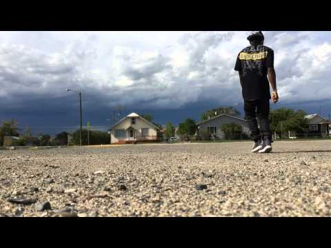 Rittz | Wastin Time pt 1 | Memphis Jookin