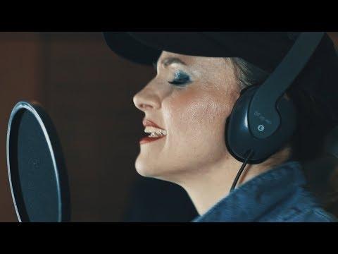 Kollányi Zsuzsi & The Beaters - Így jó