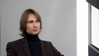 Гид, культуролог Артем Фейгельман — о самых необычных экскурсиях Нижнего Новгорода