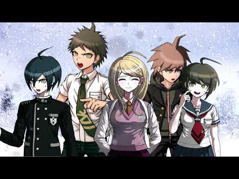 Dangan Pentatonix - God Rest Ye Merry Gentlemen