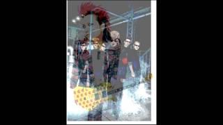 hide TRIBUTE Ⅶ –Rock SPIRITS-の音源にhideのボーカルを MIXしてみまし...