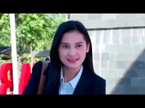 #FTV #SCTV Cinta Seorang Gadis Desa