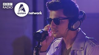 Darshan Raval - Nayan Ne Bandh Rakhine - Asian Network in Mumbai