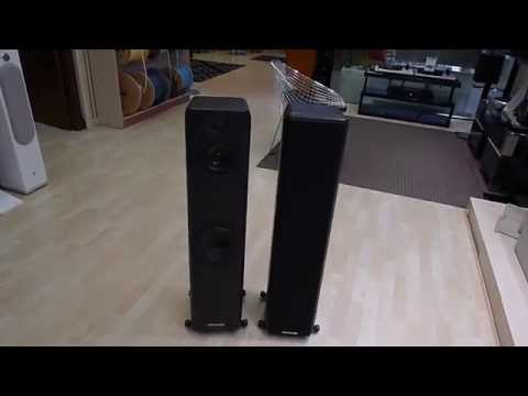 sonus-faber-toy-tower-barred-leather-piel
