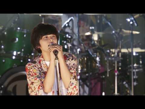 『DISH//音楽団祭り2018 -日比谷公園大音楽堂-』ダイジェスト動画