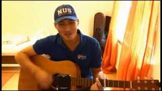 The NUS School Song: NUS Forever