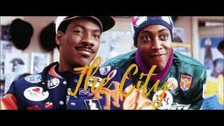 [FREE] Wiz Khalifa Type Beat The City| Free Rolling Papers 2 Type Beat | Rap Instrumental