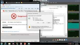 Trend Micro Titanium Maximum Security 2013 Cheap Licence key