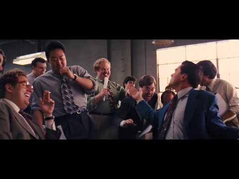 видео: школа доты