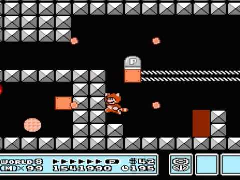 hardcore-super-mario-brothers-girl-vibrator-cumming