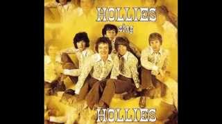 Watch Hollies Come Down To The Shore video