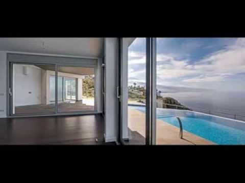 makler-teneriffa---real-estate-agent-tenerife---inmobiliarias-tenerife---makelaar-tenerife
