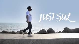 Just Sul | Drakes Gods Plan | India Tour