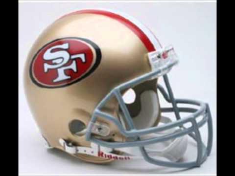 2011-2012 NFL Playoffs Predictions