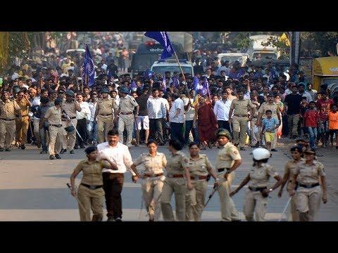 Hyderabad Khabarnama 03-01-2018 | indtoday | Hyderabad News | Urdu News
