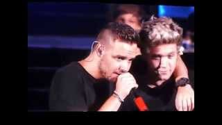 Story of My Life - 1D Cape Town