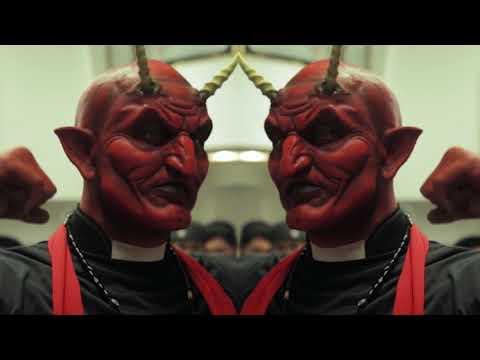 KOTD - #WDVIILA - Megadef Vlog - Oct 15 www.KOTD.tv
