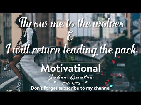 motivaitonal quotes motivational and inspirational quotes