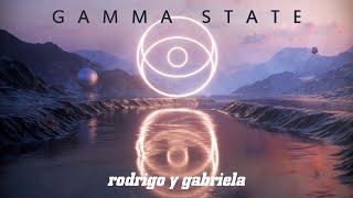 Play Gamma State