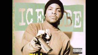 Watch Ice Cube Jds Gaffilin Part 2 video