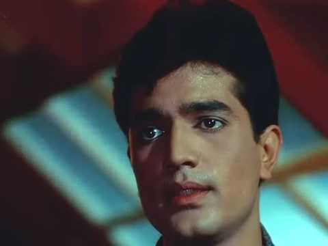 RAAZ 1967  Debut Movie of RAJESH KHANNA