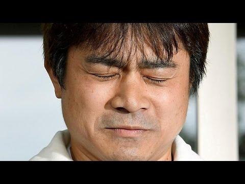 Japon: abandonné en forêt, Yamato a été retrouvé vivant