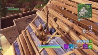 TUTO construction MODE spécialité construction
