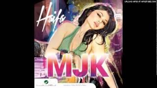Haifa Wehbe Yalla Ma Baad MJK Album  هيفاء وهبي يالا مع بعض 2012