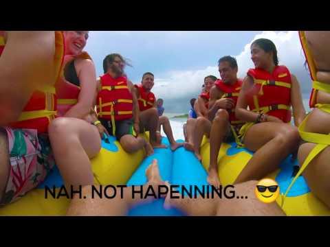 Bahamas Getaway - Vacation Video