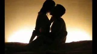 Despertar contigo-Kaleth Morales y Miguel Morales