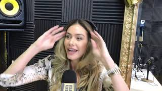 Brittany Oldehoff Miss Florida USA and Reality TV Star Talks Everything Entertainment