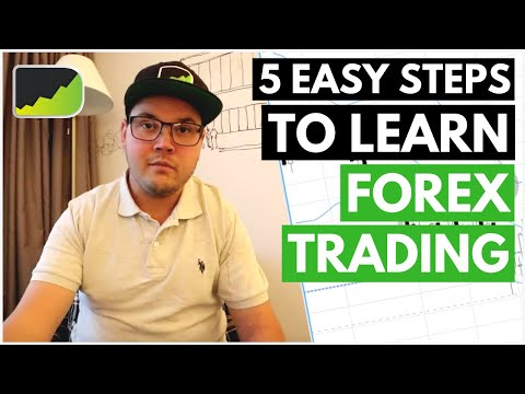 learn-to-trade-forex-full-time-in-2019