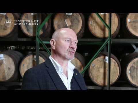 SMWS Orkney Whisky Odyssey