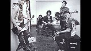 The Yers - ลืมไปก่อน ( Buddhabless Cover ) / Fat Awards 11